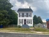 910 Guilford Avenue - Photo 2