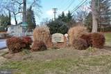 17 Hillcrest Road - Photo 31