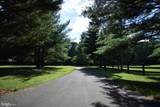 9169 Green Road - Photo 15