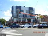 2700 10TH Street - Photo 1