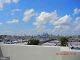 2700 10TH Street - Photo 3