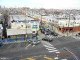 2700 10TH Street - Photo 4