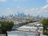2700 10TH Street - Photo 5