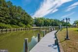 33 Wood Duck Drive - Photo 36