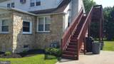 625 Clearview Avenue - Photo 27