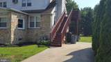 625 Clearview Avenue - Photo 29