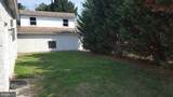 625 Clearview Avenue - Photo 47