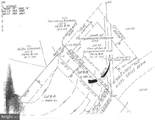 13 Acre Lot Kiehl Drive - Photo 2