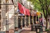 7710 Woodmont Avenue - Photo 37