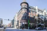 7710 Woodmont Avenue - Photo 43