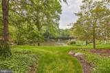 40 Millstone Lane - Photo 40