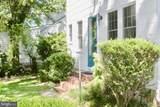 414 Monticello Avenue - Photo 47