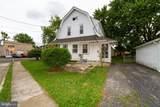 159 Plumstead Avenue - Photo 3