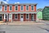 116 Front Street - Photo 1