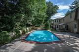 1220 Knox Road - Photo 43