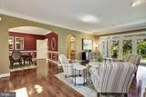 14608 Crossway Road - Photo 12