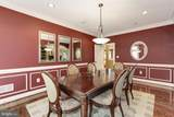 14608 Crossway Road - Photo 14