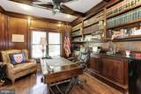 14608 Crossway Road - Photo 22