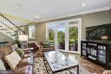 14608 Crossway Road - Photo 24