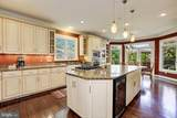 14608 Crossway Road - Photo 33