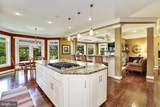 14608 Crossway Road - Photo 34