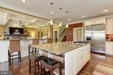 14608 Crossway Road - Photo 35