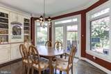14608 Crossway Road - Photo 38