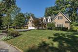 14608 Crossway Road - Photo 5