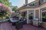 14608 Crossway Road - Photo 66