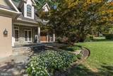 14608 Crossway Road - Photo 7