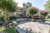 14608 Crossway Road - Photo 70