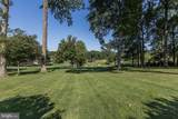 14608 Crossway Road - Photo 71