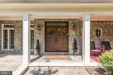 14608 Crossway Road - Photo 8