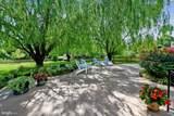 25853 Spring Farm Circle - Photo 66