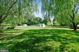 25853 Spring Farm Circle - Photo 72