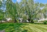 25853 Spring Farm Circle - Photo 73