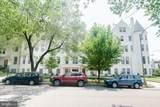 101 Carolina Avenue - Photo 18