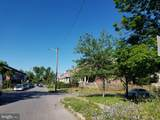 3622 Garrison Avenue - Photo 2