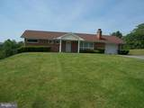 2124 Route 9-Martinsburg Road Road - Photo 1