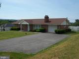 2124 Route 9-Martinsburg Road Road - Photo 4