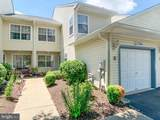 2204 Waterford Road - Photo 1