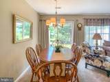 2204 Waterford Road - Photo 10
