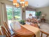 2204 Waterford Road - Photo 12