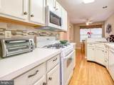 2204 Waterford Road - Photo 14