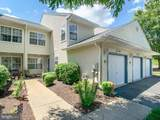 2204 Waterford Road - Photo 2