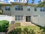2204 Waterford Road - Photo 31