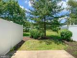 2204 Waterford Road - Photo 32