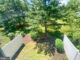 2204 Waterford Road - Photo 33
