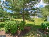 2204 Waterford Road - Photo 34