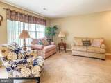 2204 Waterford Road - Photo 8